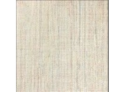Saime ceramiche Glamour 7650281-R Cotton