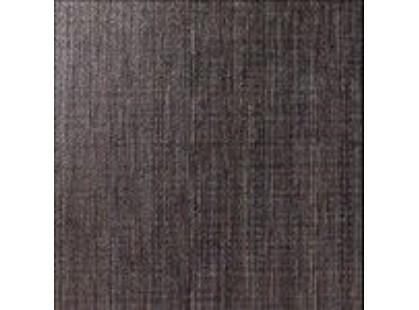 Saime ceramiche Glamour 7650301-R Black