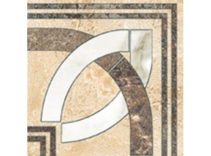 Saime ceramiche Maxima Daino Acro Ang. Lapp. Rett.