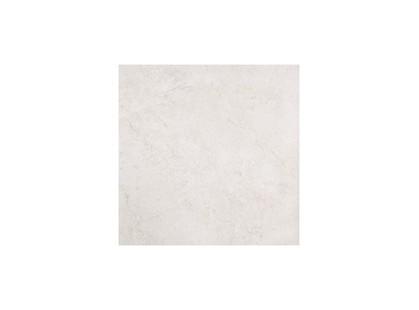 Saime ceramiche Maxima Lappato Crema Marfil 10,5