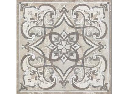 Saime ceramiche Maxima Lappato Rettificato Breccia Oniciata Arabesque 10,5