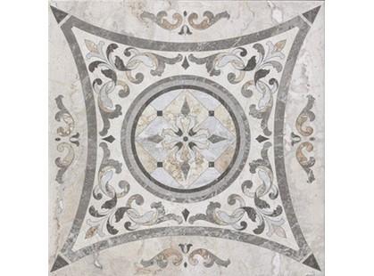 Saime ceramiche Maxima Naturale Dolcevita Rosone 10,5