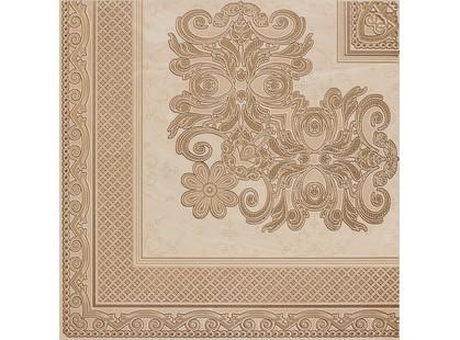Saloni Ceramica Advance Esq. Delux Marfil