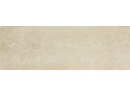 Saloni Ceramica Advance Brillo Marfil