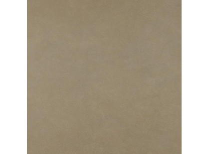 Saloni Ceramica Chelsea Harrow Bronce TR1260