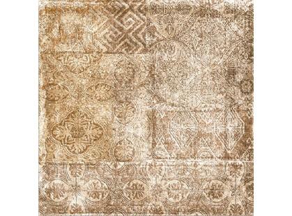 Saloni Ceramica Danae Beige