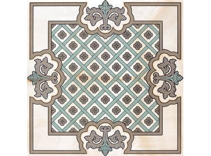 Saloni Ceramica Dorex Alegoria Beige