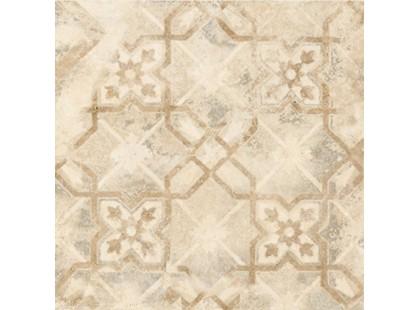 Saloni Ceramica Dorian Beige