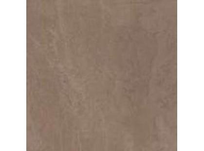 Saloni Ceramica Elegant HG1690 Baltic Nogal