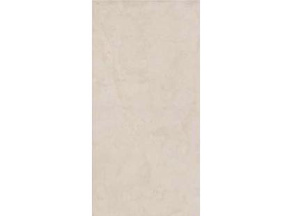 Saloni Ceramica Elegant HJ7620 Century Crema
