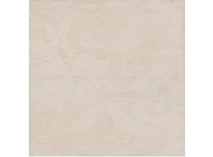 Saloni Ceramica Elegant HE2620 Century Crema