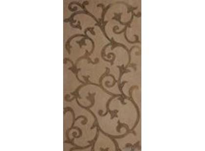 Saloni Ceramica Elegant HT6690-243 Glamour Nogal