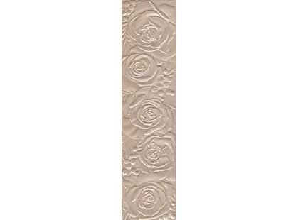 Saloni Ceramica Elegant HK8990 L.Rosaleda Iris