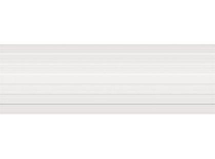 Saloni Ceramica Gradual Blanco QR7500