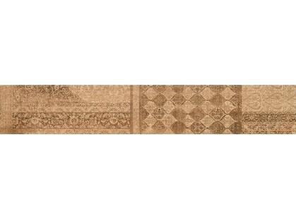 Saloni Ceramica Hardwood Magicwood Crema