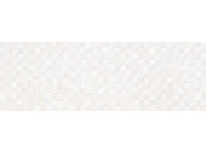 Saloni Ceramica Intro Mosaico Marfil
