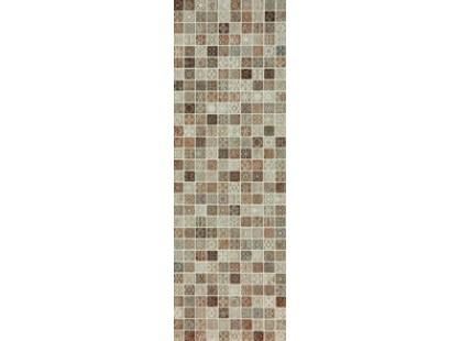 Saloni Ceramica Sybar Mosaica Iris