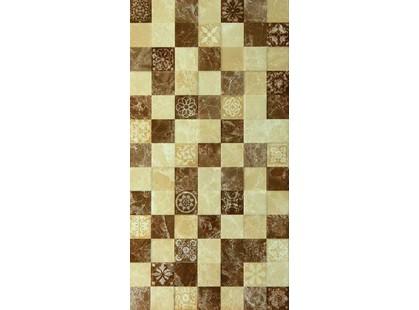 Saloni Ceramica Talisman Mosaico Talisman Iris