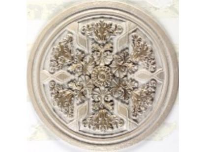 Saloni Ceramica Terme Celio Beige