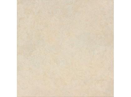 Saloni Ceramica Villae Farnese beige-1