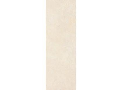Saloni Ceramica Villae Farnese beige
