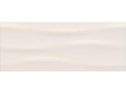 Azulev-Sanchis Moods Blanco Relieve