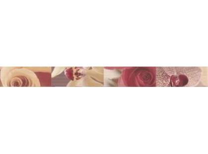 Azulev-Sanchis Moods List Enfleur Multicolor