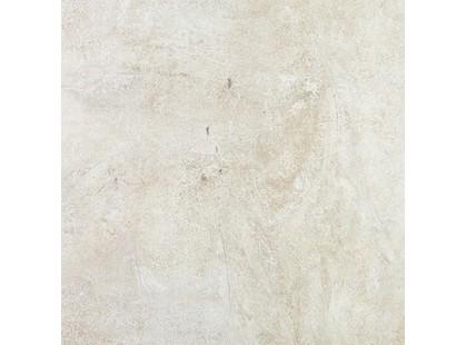 Sanprospero Naturalia Stone Avorio 33,3x33,3