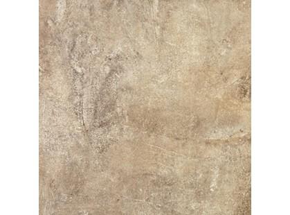 Sanprospero Naturalia Stone Noce 33,3x33,3