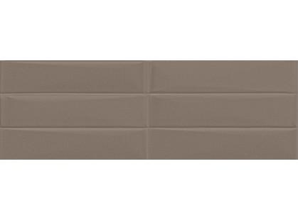 Sant'agostino Abita Rettangolo Cacao
