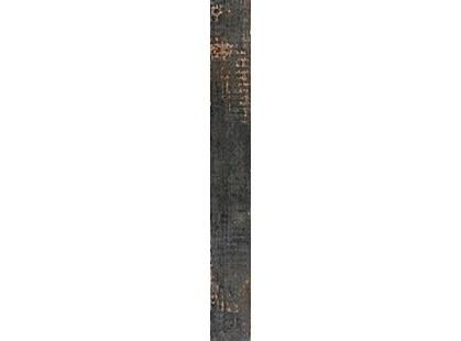 Sant'agostino Blendart Dark Craft
