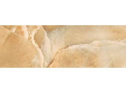 Sant'agostino Elegance Onice Gold/90 Rt-Luc