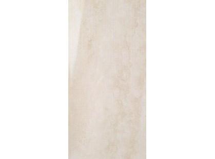 Sant'agostino Exotic Ivory