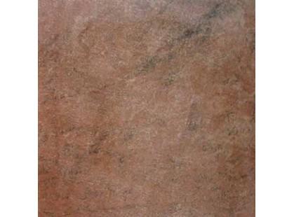 Sant'agostino I Quarzi Copper/30 Re-Lev