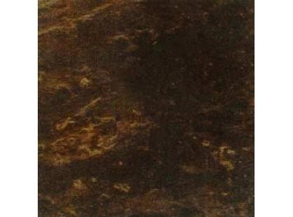Sant'agostino Kayah Brown/45 Relev
