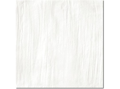 Savoia Cotto-Meditteraneo S3390P Cotto Med. Bianco