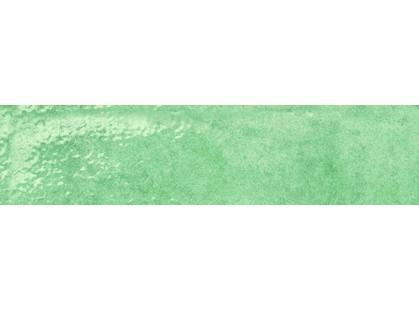 Savoia Maioliche Vesuviane Maiolice Veg Verde (11 x 46)