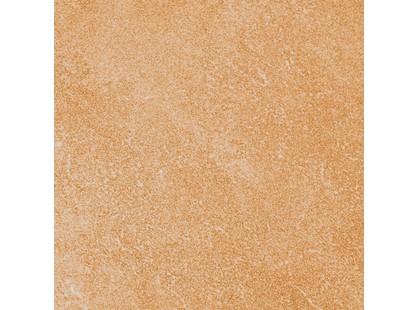 SDS Marburg Bodenfliese Brown