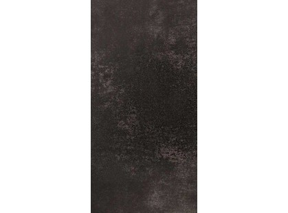 Seranit Burgundy Matt. Black 1