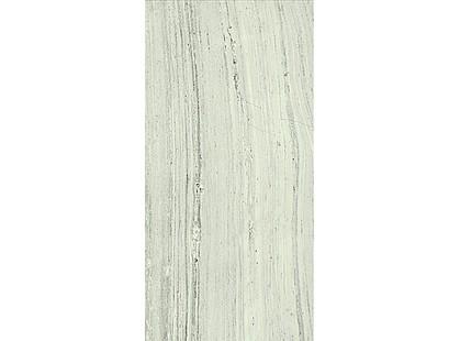 Serenissima Capri Fusion Bone
