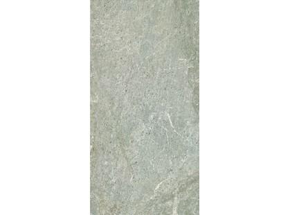 Serenissima Capri Fusion Grey