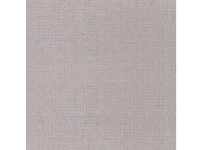 Serenissima Capri Glossy Caramel Floor