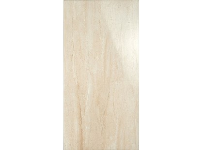 Serenissima Capri I Travertini Beige Nat