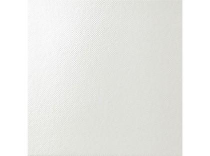 Serenissima Capri Itinera Nat Flair Bianco Ret