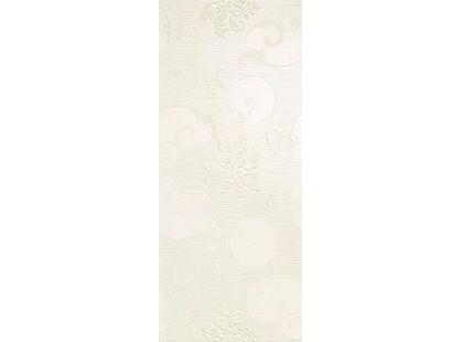 Serenissima Capri Royal Onix Ins. Diamond Bianco