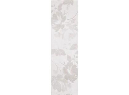 Serenissima Capri Royal Onix List. Bloom Grigio