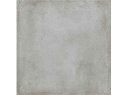 Serenissima Cir Anni 70 Polvere (Grigio Chiaro)