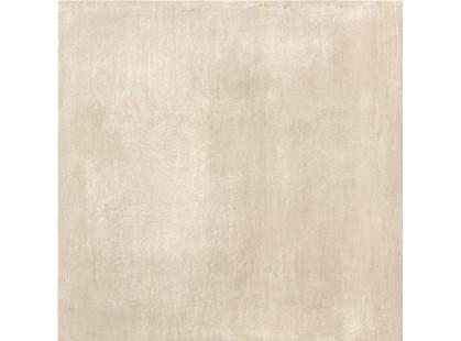 Serenissima Cir Anni 70 Orzata (Bianco)