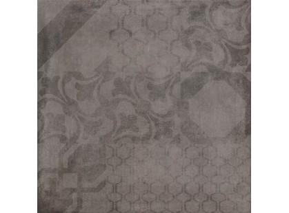 Serenissima Cir Anni 70 Tamarindo Inserto Isotta s/1 10