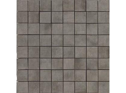 Serenissima Cir Anni 70 Tamarindo Mosaico Tessera 5.7x5.7 10